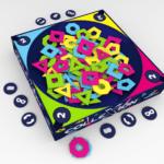 Collexion-Materiel-ludovox-jeu-de-societe-art-cover