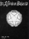 In Nomine Satanis Magna Veritas livre jeu de rôles croc
