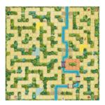 Magic maze xxl02