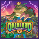 Overlord A Boss Monster Adventure
