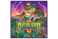 Overlord: a Boss Monster Adventure à la conquête du monde