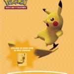 Pokémon_JCC_Academie_de_Combat_Pikachu_Deck_Guide_FR