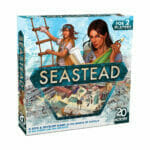 Seastead04