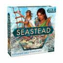 Seastead04