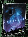 Stellar-Couv-Jeu de société-Ludovox