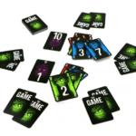 The game en vert2
