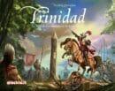 Trinidad jeu