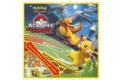 Sortie cet été : l'Académie de Combat Pokémon