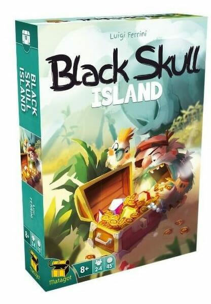 black-skull-island-jeu-matagot-ludovox