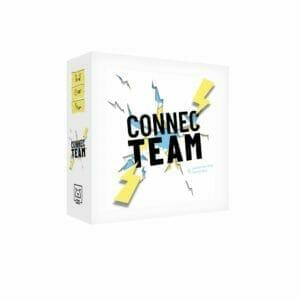 connec-team