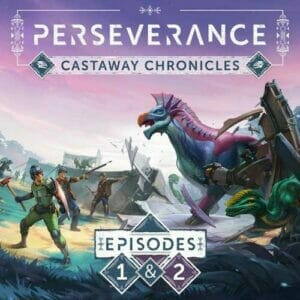 cover_perseverance_preview
