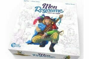 cover_royaume
