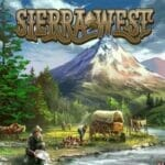 cover_sierra-west