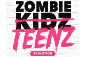 cover_zombizteen