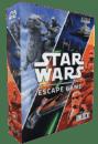 escape-UNLOCK-STAR-WARS