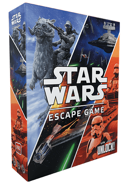 escape-UNLOCK-STAR-WARS