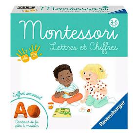 lettres-et-chiffres-montessori