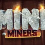 mini_miners_banner