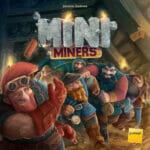 mini_miners_cover