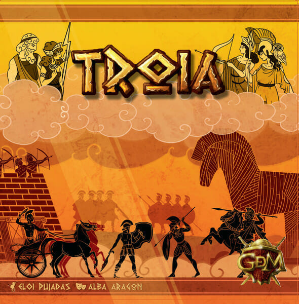 troia-85873-image-1