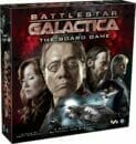 Battlestar galactica-Couv-Jeu de société-Ludovox
