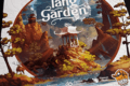 Tang Garden, cultivez votre jardin impérial