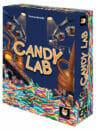 Candy Lab-Couv-Jeu de société-Ludovox