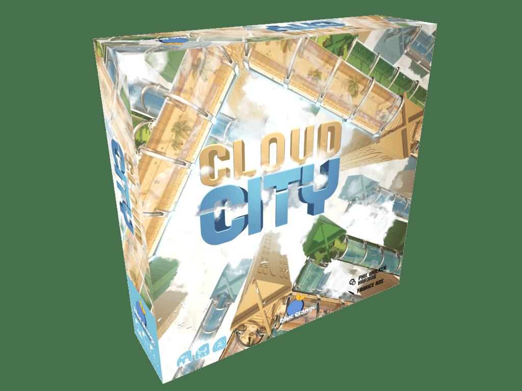 Cloud City-Couv-Jeu de société-Ludovox