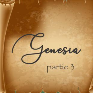 GENESIA | Concours-nouvelle | Partie 3