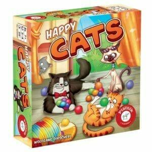 Happy Cats-Couv-Jeu de société-Ludovox