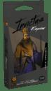 Invictus empereur-Couv-Jeu de société-Ludovox