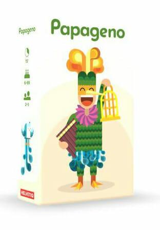 Papageno-Couv-Jeu de société-Ludovox
