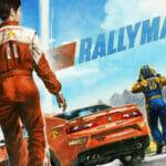 Rallyman_GT_news_01