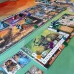 Shadow Kingdoms Of Valeria jeu