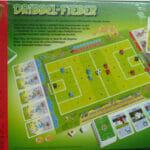 Spiel mit Lukas Dribbel Fieber jeu