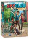 Spy Club-Couv-Jeu de société-Ludovox