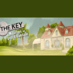 THE-KEY-HABA-JEU--article