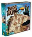 Trails of Tucana-Couv-Jeu de société-Ludovox