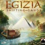 cover_egizia_shiftings-sands