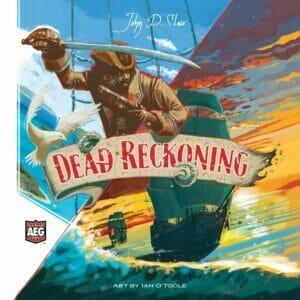 dead-reckoning-ludovox-jeu-de-societe-cover-art