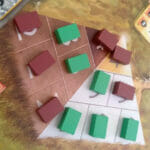 egizia_shiftings_sands_jeux_de_societe_ludovox (5)