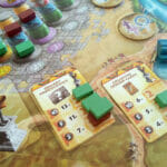egizia_shiftings_sands_jeux_de_societe_ludovox (6)