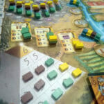 egizia_shiftings_sands_jeux_de_societe_ludovox (8)
