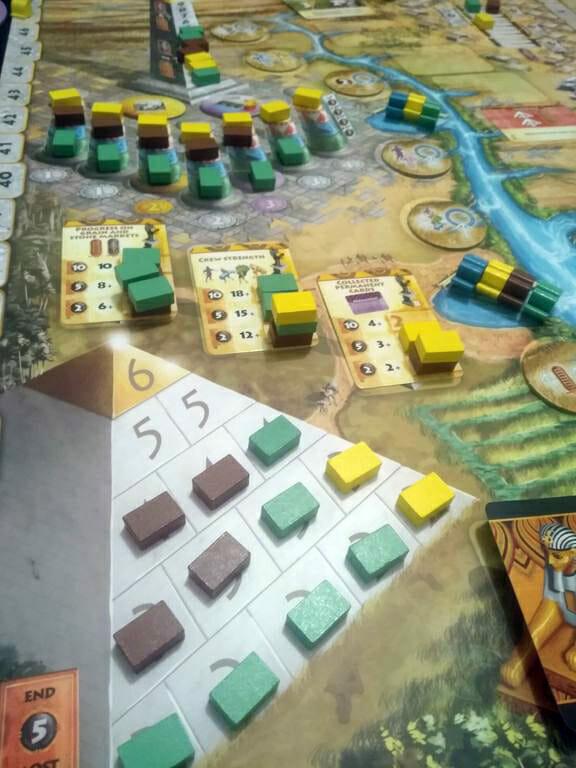 egizia_shiftings_sands_jeux_de_societe_ludovox (8)