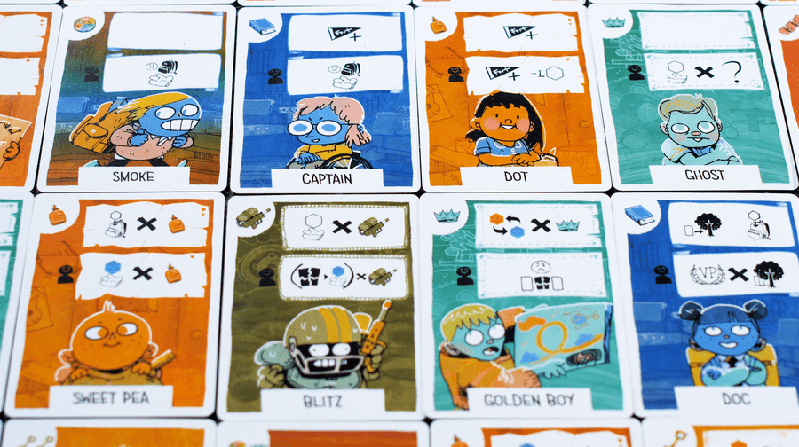 fort-ludovox-jeu-de-societe-cards