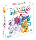 match-5-synapses-jeu
