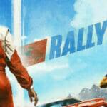 rallyman-GT-_-jeu_pixie-Ludovox-Jeu-de-societe