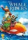 whale riders card game