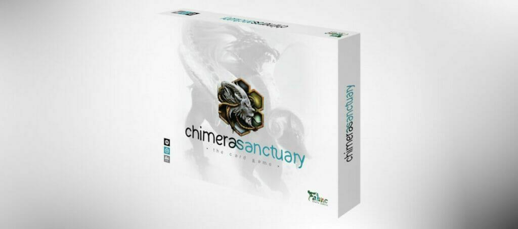 Chimera_Sanctuary_News_01-1170x519