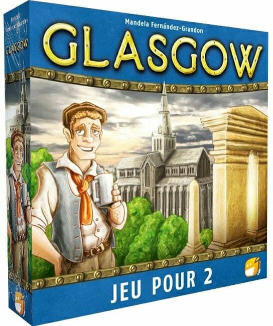 Glasgow-Couv-Jeu de société-Ludovox